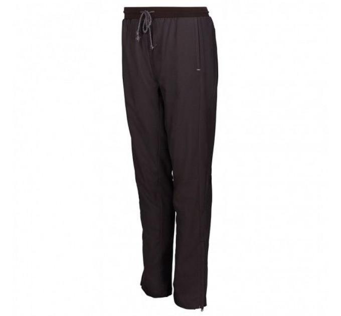 Спортивные штаны детские Babolat CORE CLUB PANT GIRL 3GS17131/115 ✔