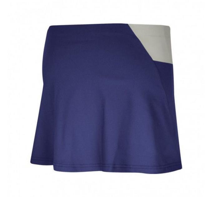 Теннисная юбка женская Babolat CORE SKIRT WOMEN 3WS18081/4000 ✔