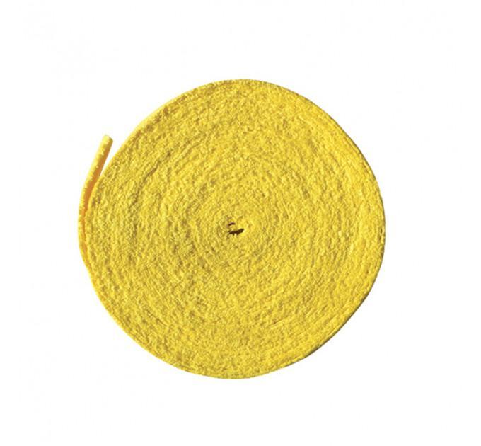 Обмотка RSL Towel Coil yellow