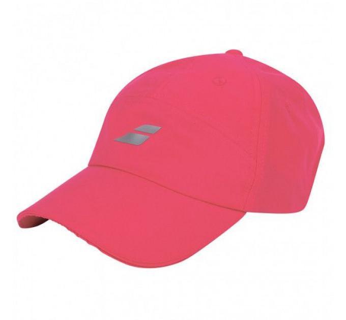 Кепка Babolat MICROFIBER CAP 5UA1222/5028 ✔