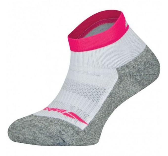 Носки спортивные Babolat PRO 360 WOMEN (Упаковка,1 пара) 5WS18322/1007 ✔