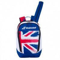 Спортивный рюкзак Babolat BACKPACK UK 753087/340 ✔