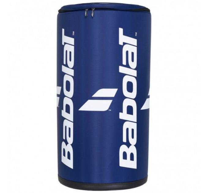 Спортивная сумка Babolat BALL BAG BABOLAT 850522/136 ✔