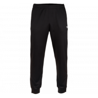 Брюки VICTOR TA Pants Team black 3697