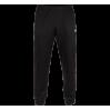 Брюки VICTOR TA Pants Team black 3697