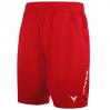 Шорты мужские VICTOR Shorts Denmark