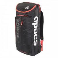 Рюкзак для ракеток Apacs 3532-XL ✅