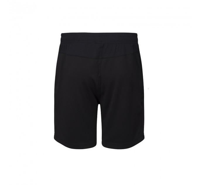 RSL Denver Shorts M