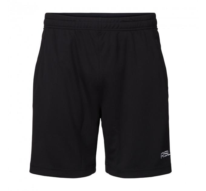 Шорты RSL Denver Shorts детские