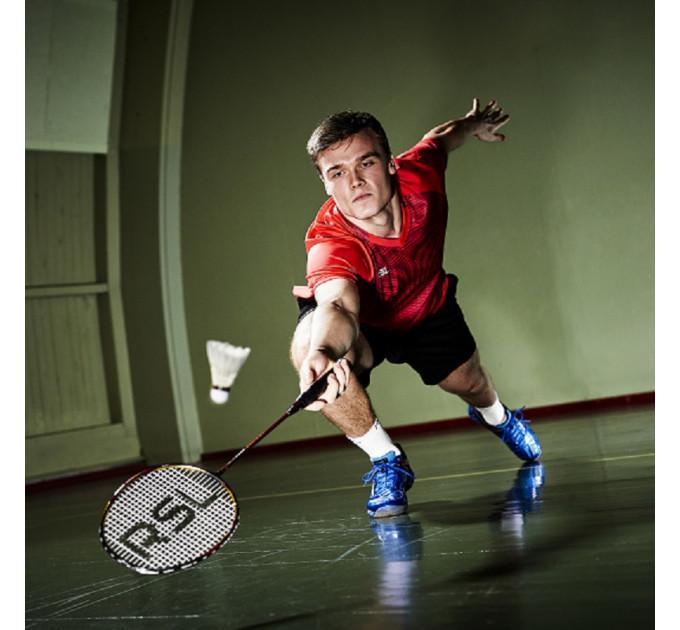 Футболка мужская RSL Manhatten M