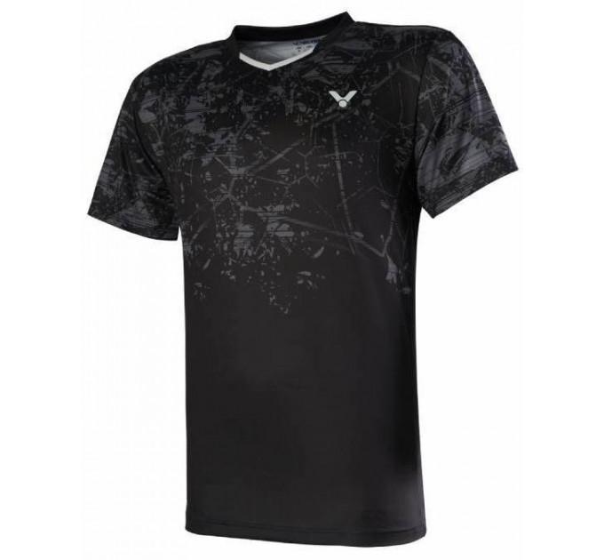 Футболка VICTOR T-Shirt T-00009 C