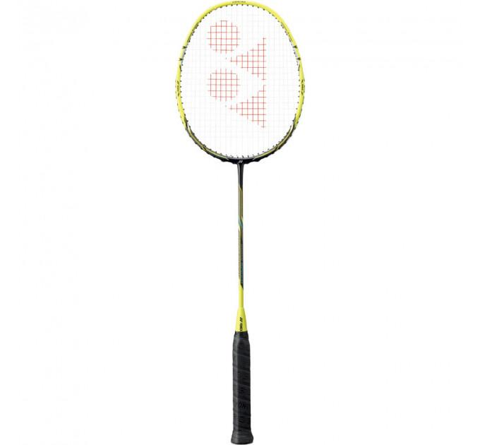 Yonex Nanoray Speed