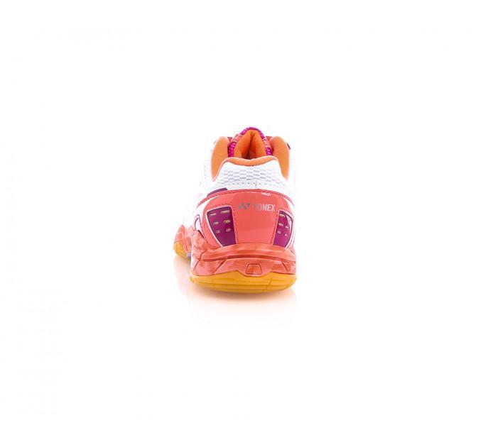 Кроссовки Yonex SHB-SC5L Coral Orange
