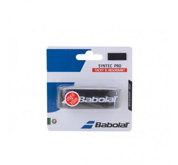 Babolat Syntec Pro x1