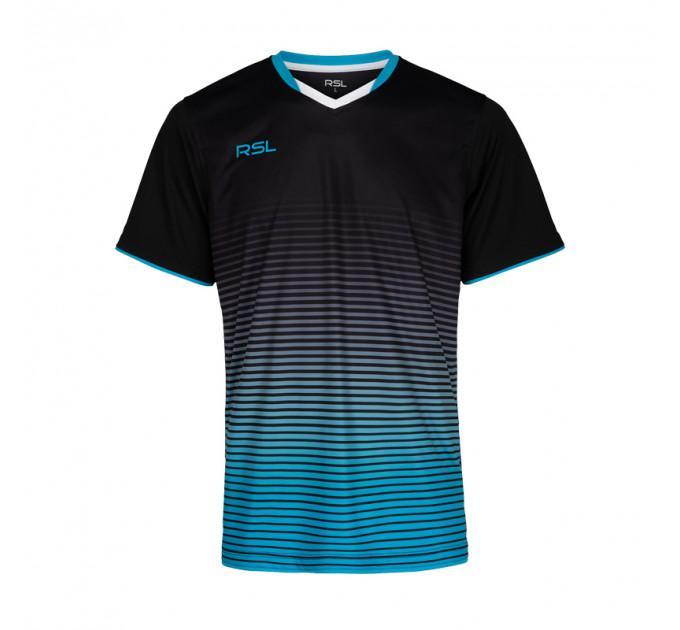Футболка RSL Bergen мужская