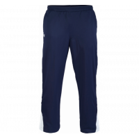 Брюки VICTOR TA PANTS TEAM BLUE 3866