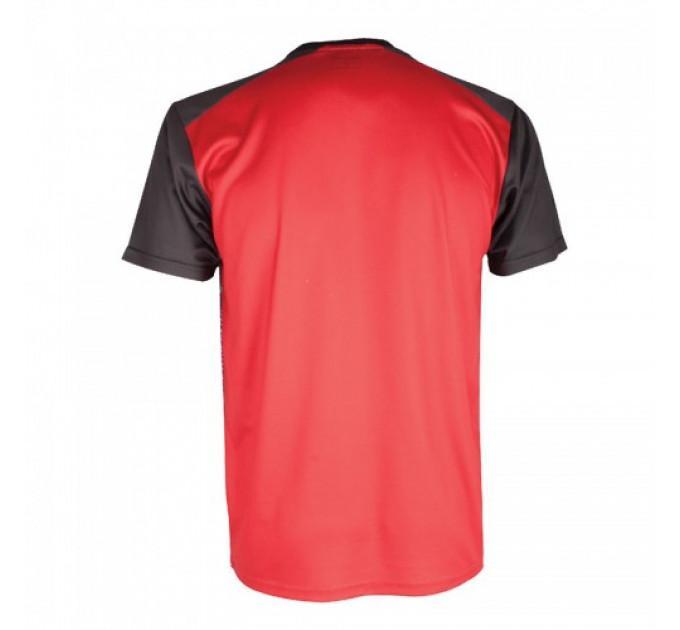 Футболка Unisex Apacs RN 3263-AT ✅