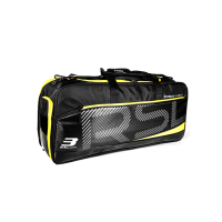 RSL Explorer 3.5 Square Bag