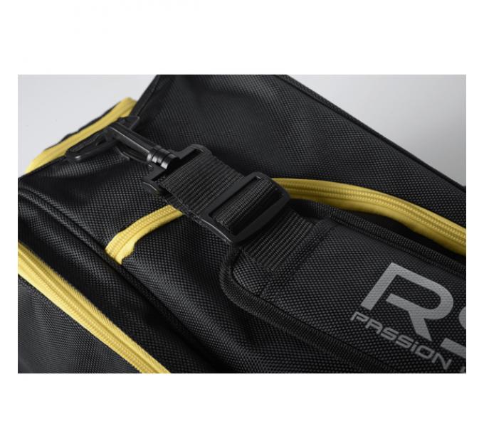 RSL Explorer 3.5 Square Bag