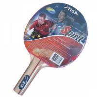 Ракетка для пинг-понга Stiga Spirit
