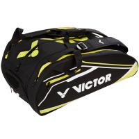 VICTOR Multithermobag 9039 yellow