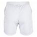 Шорты VICTOR Function 4866 white