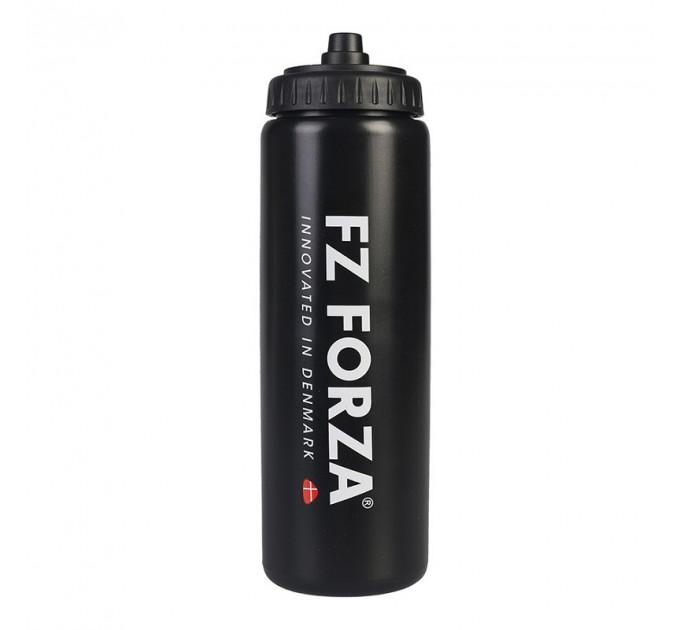 Бутылка FZ FORZA Bottle
