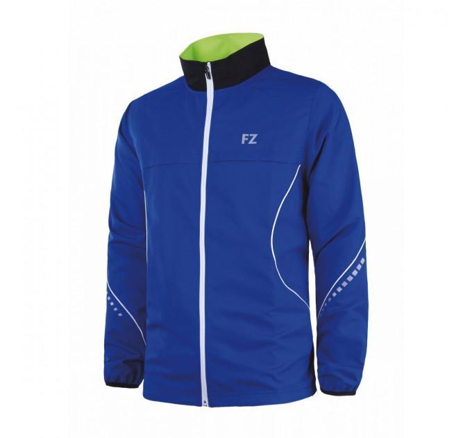 Спортивная кофта FZ FORZA Martinez Junior Jacket Surf The Web ✅