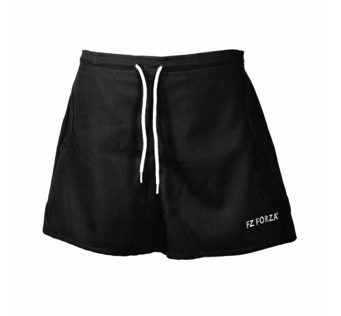 Детские шорты FZ FORZA Pianna Girls Shorts ✅