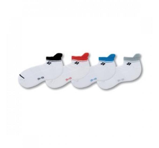 Женские носки Yonex ✅