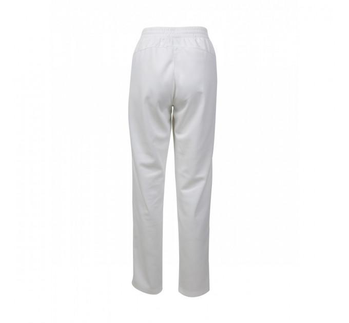 Спортивные Штаны FZ FORZA Plymount Women's Pants White ✅