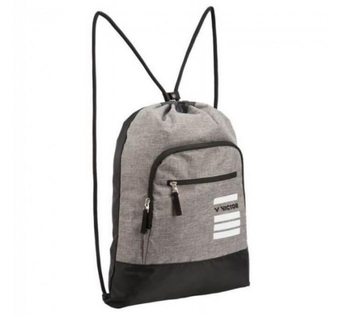 Рюкзак Victor Drawstring Backpack BG1011 Н