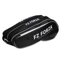 Сумка для ракеток FZ Forza Saturn Racket Bag (12 pcs) ✅