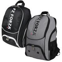 Рюкзак спортивный FZ FORZA Lennon Backpack ✅