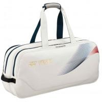 Сумка для ракеток Yonex BAG31WLTD Tokyo Pro Tournament Bag ✅