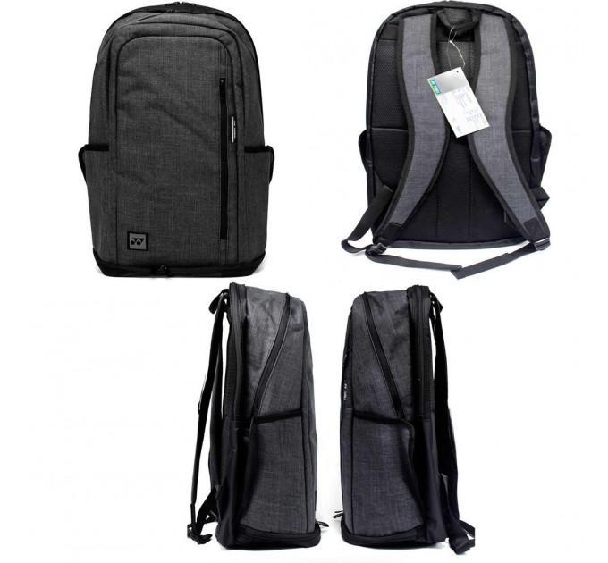 Рюкзак Yonex BAG1978EX Urban Backpack ✅