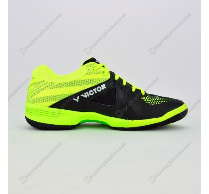 Детские кроссовки VICTOR A960 GC