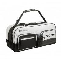 Сумка Victor Rectangular Racket Bag BR3603 CA