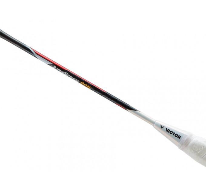 Профессиональная ракетка Victor Auraspeed 90K