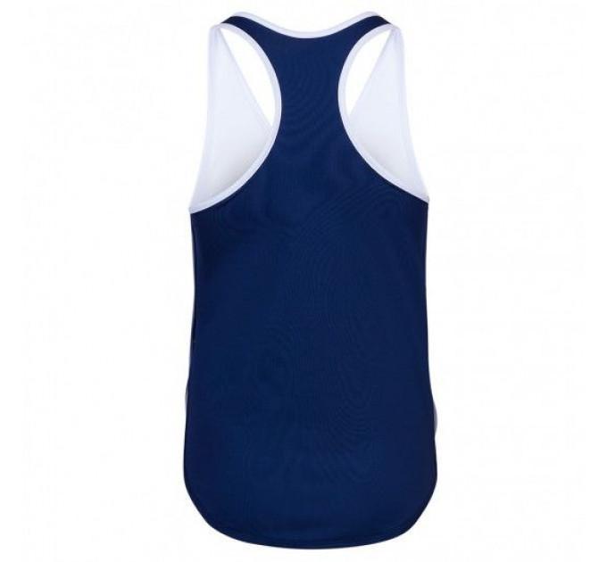Майка для тенниса детская Babolat COMPETE TANK TOP GIRL 2GS20071/1005 ✔