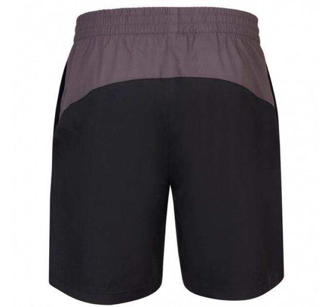 Теннисные шорты детские Babolat PLAY SHORT BOY 3BP1061/2000 ✔