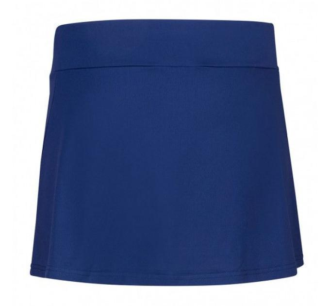 Теннисная юбка детская Babolat PLAY SKIRT GIRL 3GP1081/4000 ✔