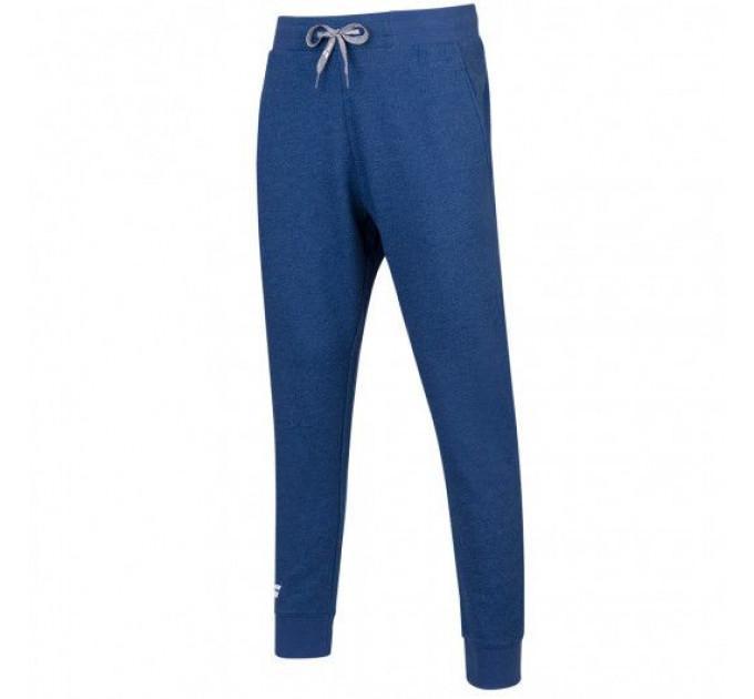 Спортивные штаны женские Babolat EXERCISE JOGGER PANT WOMEN 4WP1131/4005 ✔