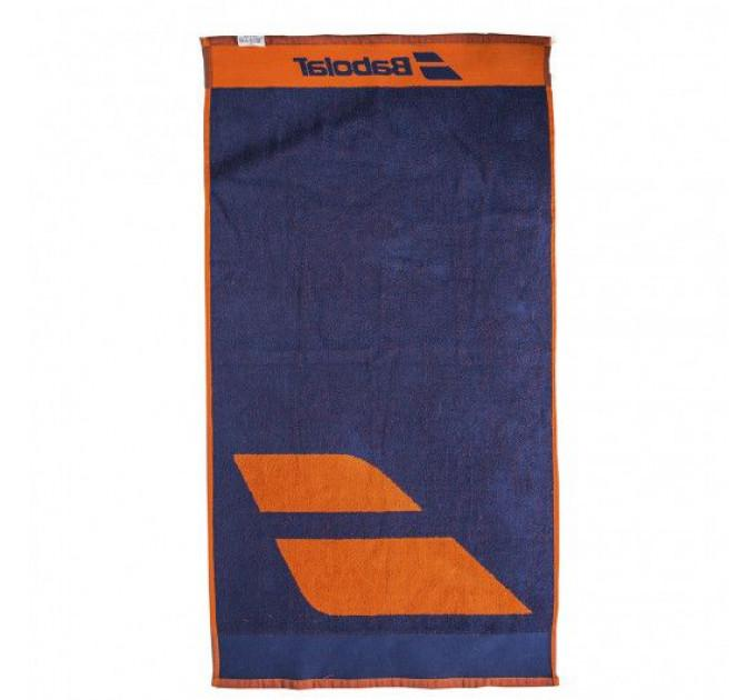 Полотенце Babolat MEDIUM TOWEL 5US18391/6006 ✔