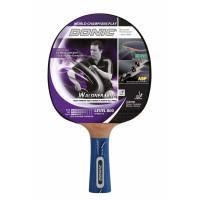 Ракетка для пинг-понга Donic Waldner 800 new