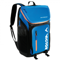 Рюкзак VICTOR Backpack BR9008 blue