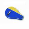 Чехол для ракетки Stiga Supreme blue/yellow ✅