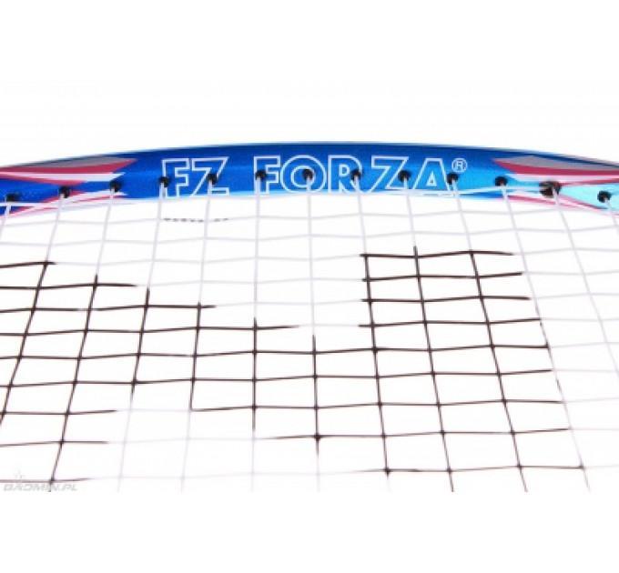 FZ Forza Legend 30