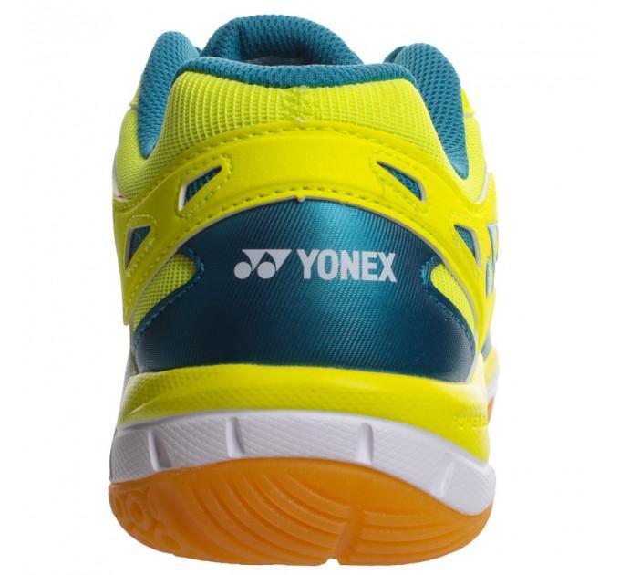 Кроссовки Yonex SHB-Comfort PC Advance 2 M