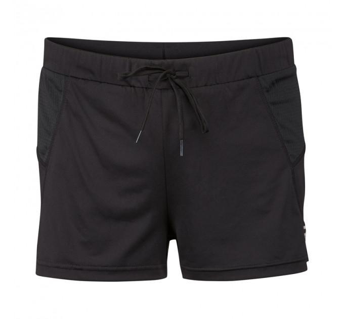 Шорты RSL Dame Shorts детские